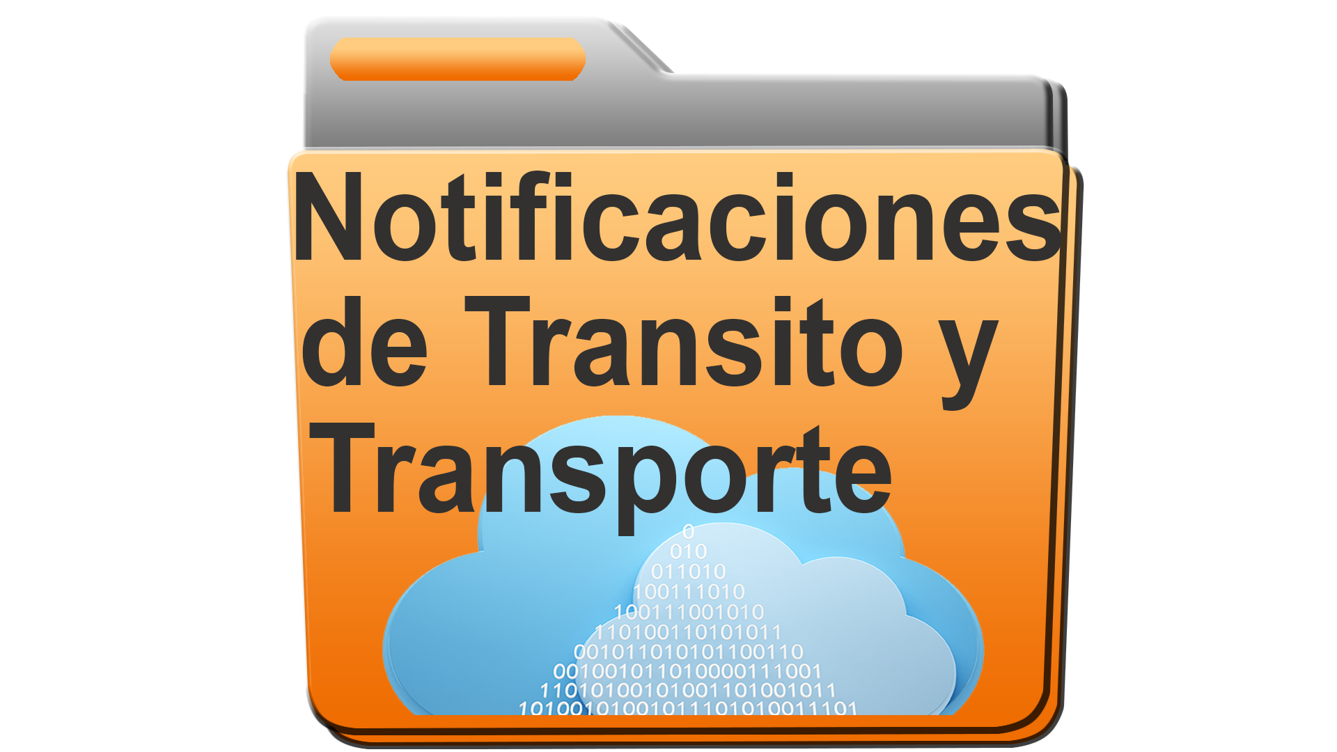 NotificacionesDeTransito